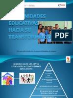 Consejos Educativos2012Zonal