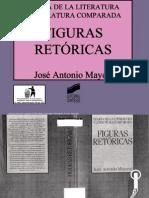 Mayoral José Antonio - Figuras Retóricas