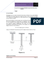 APLICACIONES DE LAS ECUACIONES DIFERENCIALES DE SEGUNDO ORDEN2.doc