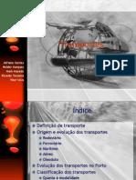 vantagensedesvantagensdotransportemaritimo-110609042528-phpapp01
