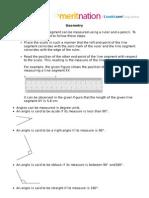 Geometry_.pdf