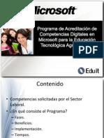 PROGRAMA DE ACREDITACION.pdf