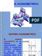 PresentacionAxonometricoSN