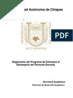 Reglamento_PEDPED_2012