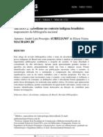 Artigo2-Alcoolismonocontextoindigenabrasileiro
