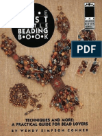 The Best Little Beading Book