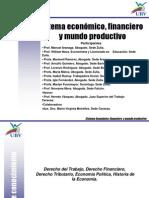 Sistema Económico, Financiero y Mundo Productivo (2).ppt