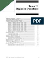 112_TemaII-Transitorio