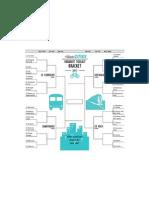 Atlantic Cities - Urbanist Toolkit Bracket 2013 Form