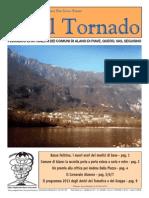 Il_Tornado_609