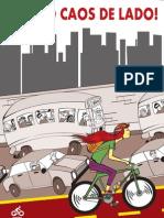 Trânsito Congestionado - Caos - Cartaz - ISSUU.pdf