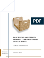 Basic Testing and Design of Corrugated Board.pdf