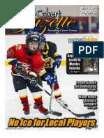 2013-03-21 Calvert Gazette