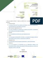 Ficha_DR4