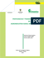 POSTCOSECHA DE AGUACATE.pdf