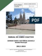 Manual de Cobro Coactivo 1