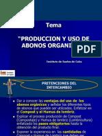 ABONOS ORGANICOS.ppt