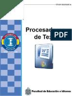 Manual de Word01