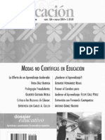 acelerar_el_aprendizaje.pdf
