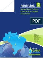 04072012PDIC2-web.pdf