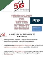 5G-PPT