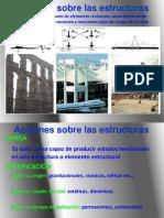 Clase 2.c.estructural.2012