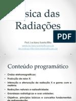 Fisica_radiacoes_2012