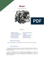 Motores y Sistemas Del Motor