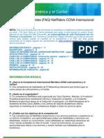 FAQ_2012_NetRiders_LATAM_CCNA_SP
