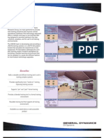 PC_Simulation_datasheet.pdf