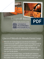 Longwall Mining tarea.pptx