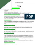 24891435legislation-fiscale-en-bref1-pdf.pdf