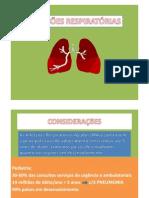 infeccoes_respiratorias