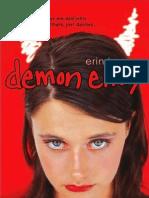 94821067-26970799-Demon-Envy-the-Demon-1-Erin-Lynn