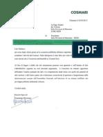 lettera aperta sindaci.pdf