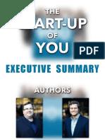 Start-Up of You - LinkedIn Reid Hoffman