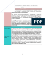 evaluacion_contexto_rieb