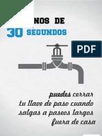 agua AFICHES.pdf