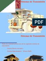 71615160 Sistemas de Transmision Convertidores