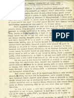 1993 Iunie 22 Articol - Principale Fenomene Astronomice Ale Lunii Iunie
