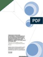 PRESENCIA DE INFECCIONES NOSOCOMIALES Y USO DE ANTIBIÓTICOS.pdf