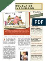 1. FICHA 1 ESCUELA DE MONAGUILLOS PEQUEÑOS.pdf