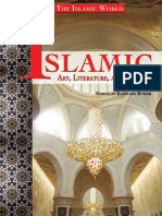 Islamic Art Literature and Culture the Islamic World