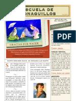 3. FICHA 2 ESCUELA DE MONAGUILLOS PEQUEÑOS.pdf