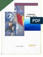 Landmark Training Manual