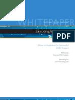 RFID Whitepaper-updated.pdf