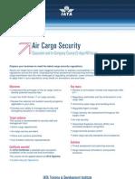 training-tscg02-air-cargo-security.pdf