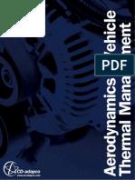 Automotive Special Report