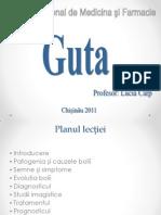 Guta-LC