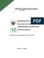 Manual Para Montajes de Sistemas de Calidad 4